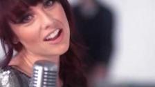 Starling Glow 'We Are Infinite' music video
