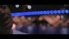 H.U.G. Williams '#1 Girl' music video