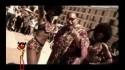 King África 'La Bomba' Music Video