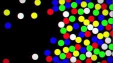 Simian Mobile Disco 'Cerulean' music video