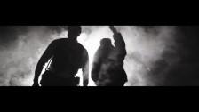 Petter 'King' music video