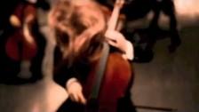 Apocalyptica 'Harmageddon' music video
