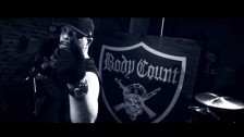 Body Count 'Talk Shit, Get Shot' music video