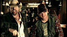 Toby Keith 'As Good As I Once Was' music video