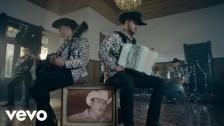Calibre 50 'Volveré A Amar' music video