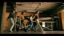 Blaque (2) 'I'm Good' music video