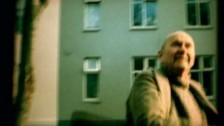 Sigur Rós 'Hoppípolla' music video