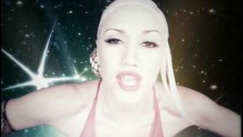 No Doubt 'Underneath It All' music video