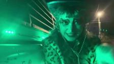 GRÜN WASSER 'Translator' music video