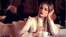 Florrie 'I Took a Little Something' music video
