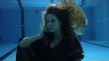 BB Brunes 'Bye Bye' music video