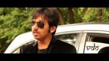 Adithya Srinivasan 'Gham e Duniya' music video