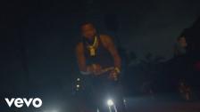 Moneybagg Yo 'RESET' music video