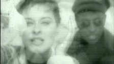 Lisa Stansfield 'Dream Away' music video