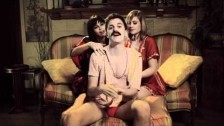 Watsky 'Fuck an Emcee Name' music video
