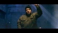Vinnie Paz 'Deathless Light' music video