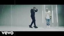 Ice Prince 'Mutumina' music video