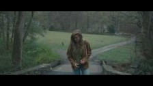 Hannah Epperson 'Story (Amelia)' music video