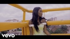 Niyola 'The Word' music video