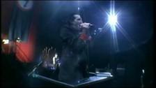 Marilyn Manson 'Antichrist Superstar' music video
