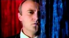 Phil Collins 'Against All Odds (Take A Look At Me Now)' music video