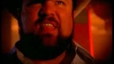 Fatboy Slim 'The Rockafeller Skank' music video