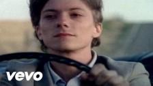 Translator (3) 'Un-Alone' music video