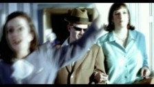 Luscious Jackson 'Naked Eye' music video