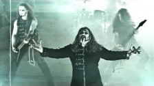 Powerwolf 'We Drink Your Blood' music video