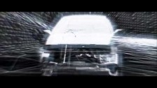 Muse 'The 2nd Law: Isolated System' music video