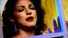 Gloria Estefan 'Mi Buen Amor' music video