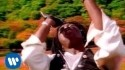 Seal 'The Beginning' Music Video
