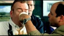 Brad Paisley 'Celebrity' music video