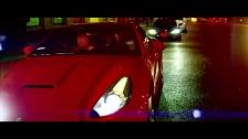 Gucci Mane 'Nothing On Ya' music video