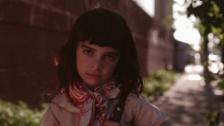 School of Seven Bells 'The Night' music video