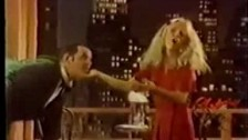 Kim Carnes 'More Love' music video
