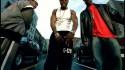 50 Cent 'Wanksta' Music Video