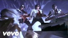 The Jacksons 'Torture' music video
