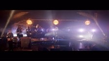 London Grammar 'Sights' music video