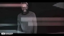 P.O.S. 'Lockpicks, Knives, Bricks and Bats (WDELH/MDS/RMX)' music video