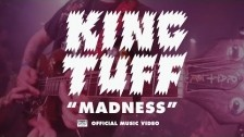 King Tuff 'Madness' music video
