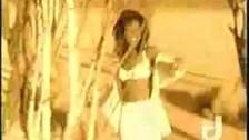 Angela Winbush 'Treat U Rite' music video