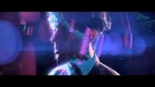 Last Dinosaurs 'Zoom' music video
