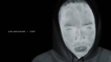 Earl Sweatshirt 'Grief' music video