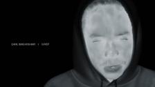Earl Sweatshirt 'Grief' music video