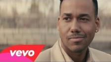 Romeo Santos 'Eres Mía' music video