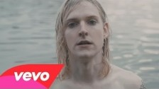 Sundara Karma 'Prisons to Purify' music video
