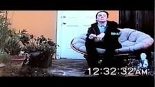 Bones 'Alizé' music video