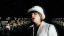 Take That 'Shine' music video