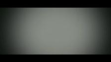 Thom Yorke 'A Brain In A Bottle' music video
